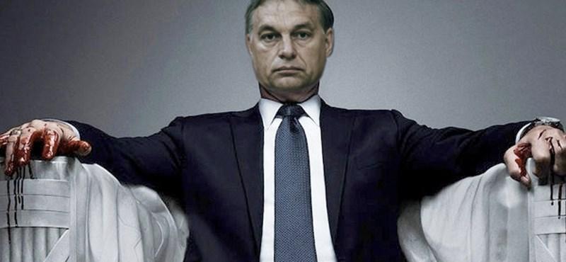 """Képtalálat a következőre: """"Orbán bármi megtörténhet"""""""